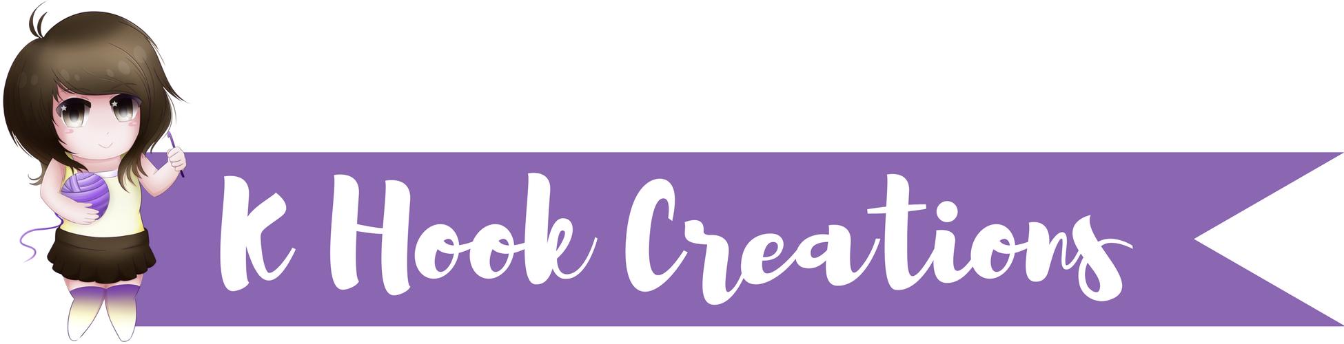 K Hook Creations